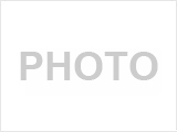 Профнастил ПС-8/ПС-10, алюмоцинк